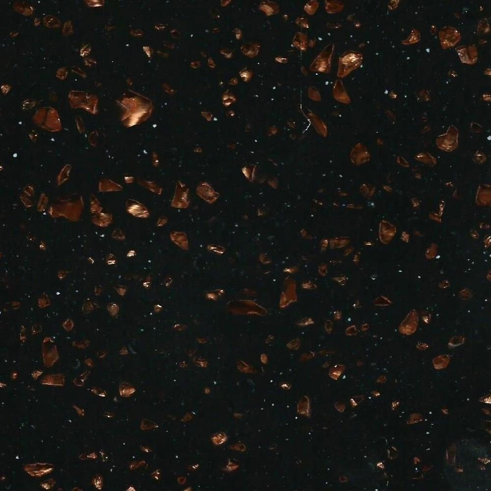 Schemar Mogul Prism