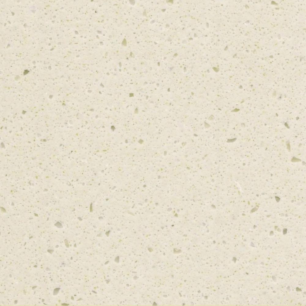 Schemar Millet Smokestone