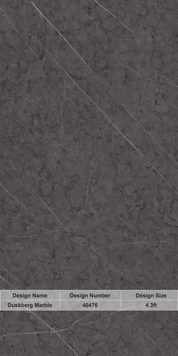 40476 Duskberg Marble