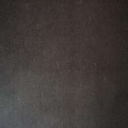 FORESCOLOR Black