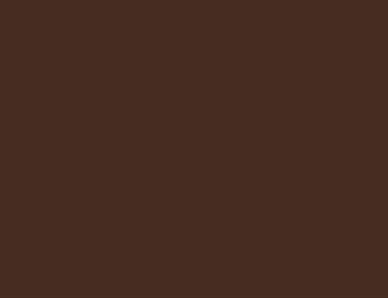21024 Chocolate