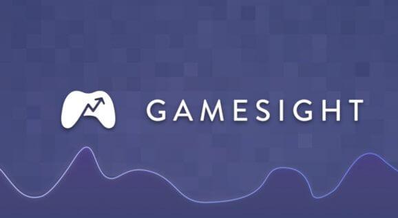 gamesight-2-578x317