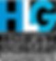 hoban_law_logo.png