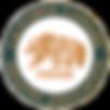 ccia_logo.png