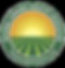 ncia_logo.png