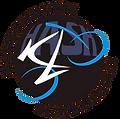 KLMBH logo.png