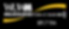 WUWM logo.png