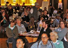 Milwaukee Water Commons Confluence Oct.