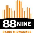 radio milwaukee.png