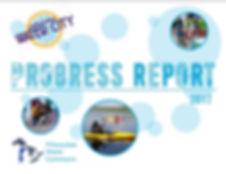 water city progress report.JPG