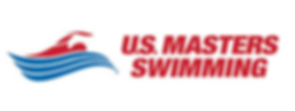US-Masters-Swimming.png