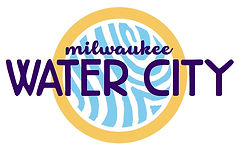 Water City Logo 2.jpg