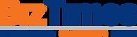biztimes-logo.png