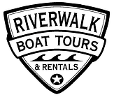 Logo_Riverwalk Boat Tours.png