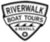 Logo_Riverwalk Boat Tours.png
