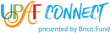 UPAF-Connect-Brico-Fund-Logo.jpg