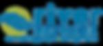 RIVNET_logo-color1.png