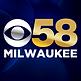 CBS 58.png