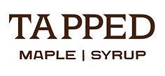 Tapped Logo-03.jpg