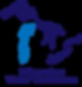 MWC logo sq Montserrat.png