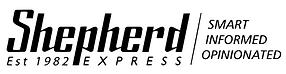ShepEx Logo.PNG