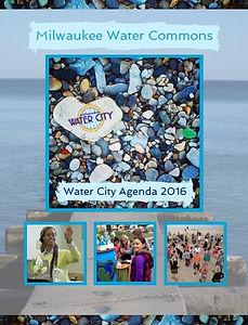 Water City Agenda 2016.JPG