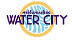 WaterCity Logo Transparant.png
