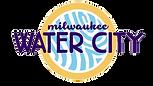 WaterCity Logo Transparant.png