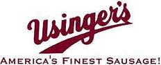 Usinger's Famous Sausage.jpg