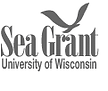 logo_seagrant.png