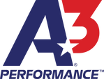 A3 Logo square.png