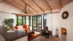 CASITA_Studio_Living Space