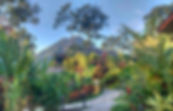 Nayara Hotel Nayar Springs Arenal Volcan Costa Rica