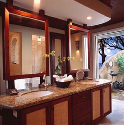 Cottage 3 Bathroom II