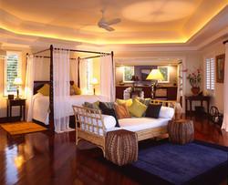 Cottage 3 Bedroom