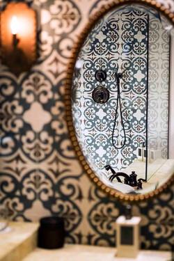 CASITA_Detail_Bathroom Mirror