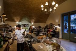 Cinecitta Bar & Cafe