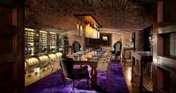 VELA_Arch_Wine Room