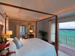 Cottage 7 Bedroom View