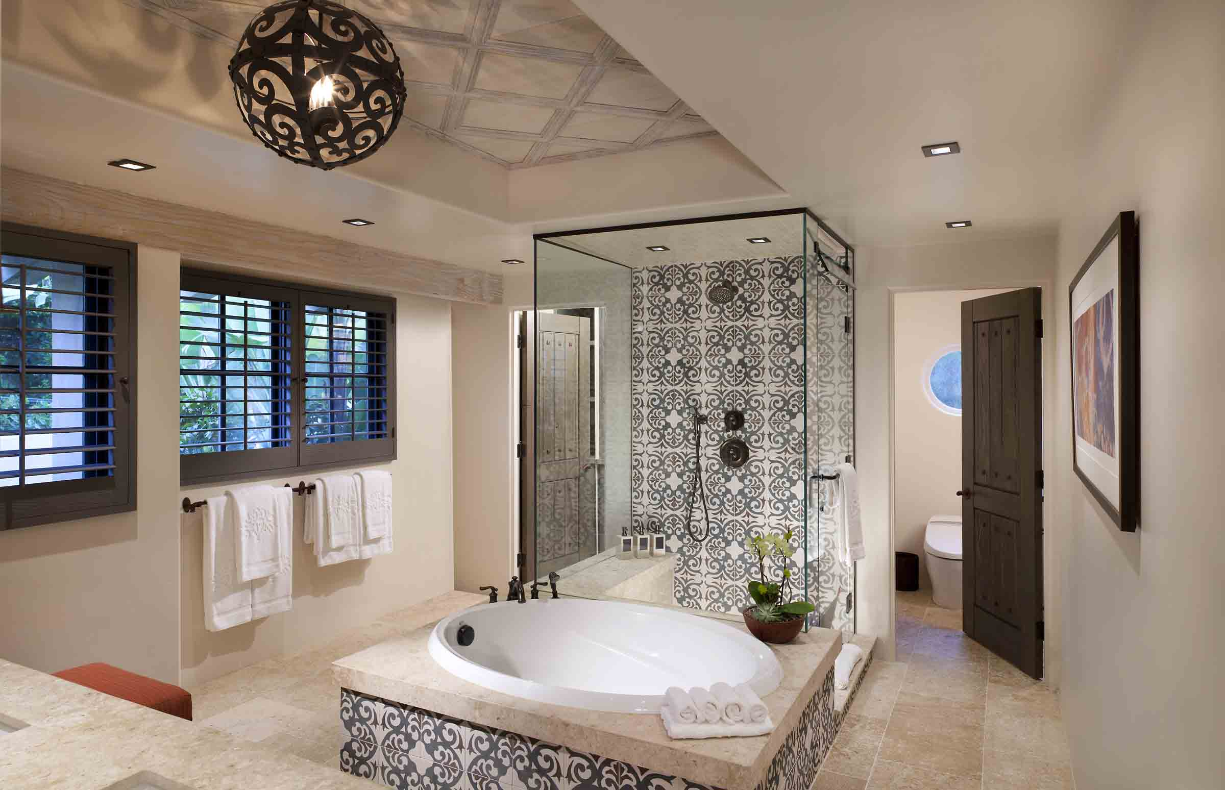 CASITA_Bathroom_Bath