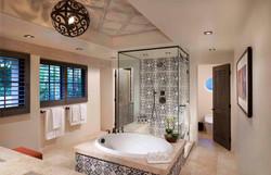CASITA_Bathroom_Bath