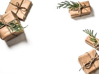 DYI PREP GIFT IDEAS FOR HOLIDAY PARTIES