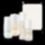 FRESH-skin-care-set-light-alternative-to