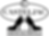 Logo_CJ_def - Kopie.png