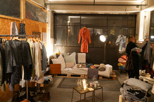 Kleider.p.jpg