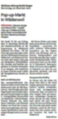 A_20171130_Zeitungsartikel_ZueriseeZeitu