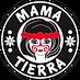 mama_tierra.png