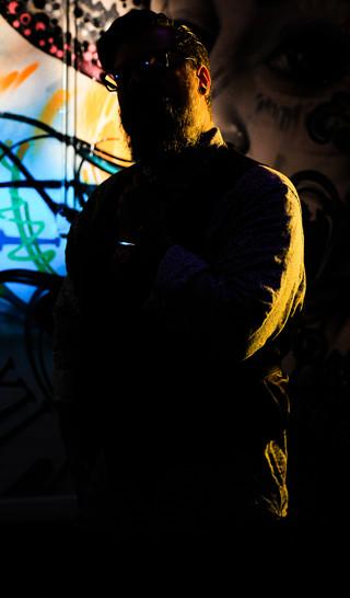 Ryan Long Shadow.jpg