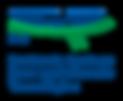 Centro de Apoio ao Desenvolvimento Tecnológico - CDT