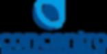 Federação das Empresas Juniores do Distrito Federal - Concentro